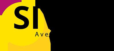 SIVOM Avesnes Les Aubert